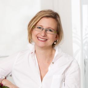 Barbara Urbanz