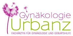 Dr. Barbara Urbanz Logo