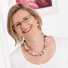 Dr. Barbara Urbanz - Frauenärztin Schörfling am Attersee