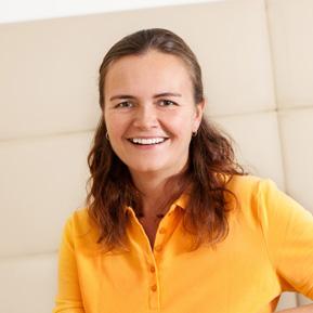 Karoline Binder